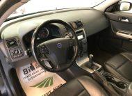 Volvo V50 1,8 Kinetic 5 Dørs