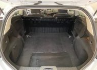 Ford Fiesta 1,5 TDCi 95 Trend ECO Van 3d + MOMS