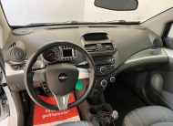 Chevrolet Spark 1,2 LTZ 5d