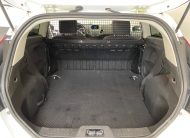Ford Fiesta 1,5 TDCi 95 Trend ECO Van 3d +MOMS