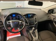 Ford Focus 1,6 Ti-VCT 125 Trend stc. aut. 5d