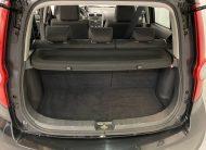 Opel Agila 1,2 Enjoy 5d