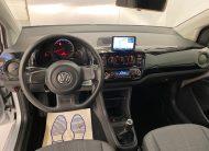 VW Up! 1,0 60 Move Up! BMT 5d