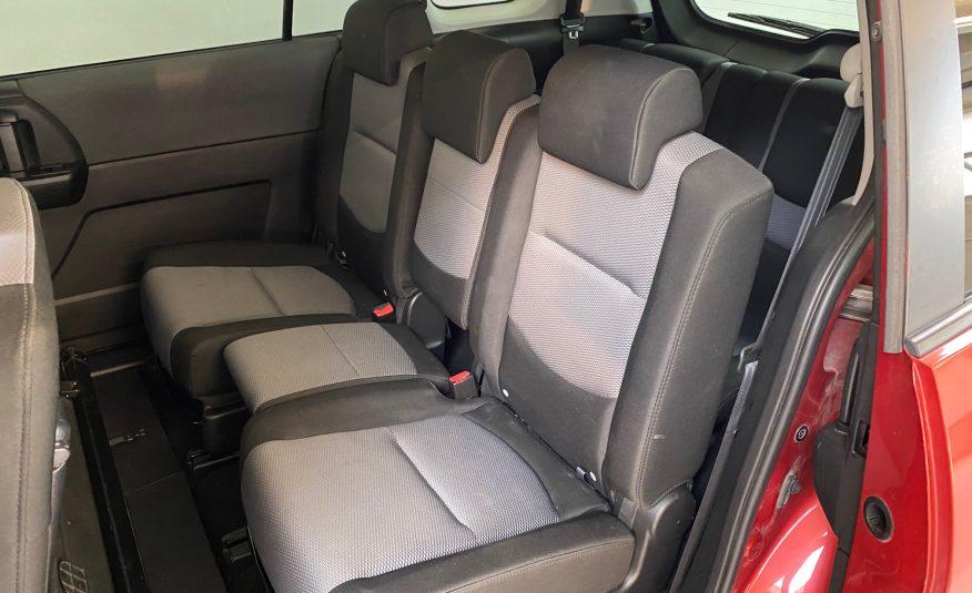 Mazda 5 2,0 Sport 7prs 5d