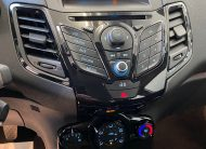 Ford Fiesta 1,0 SCTi 125 Titanium 5d