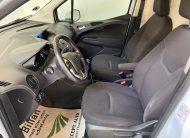 Ford Transit Courier 1,6 TDCi 95 Trend Van 4d +MOMS