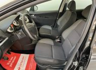 Peugeot 207 1,4 VTi Comfort+ 5d