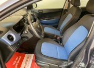 Hyundai i10 1,0 Go Air 5d