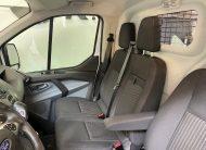 Ford Transit Custom 270S 2,0 TDCi 130 Trend aut. + MOMS