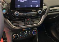 Ford Fiesta 1,0 EcoBoost Titanium 5d