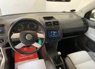 VW Polo Cross 1,4 16V 5d