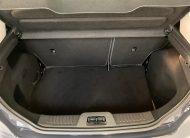Ford Fiesta 1,0 SCTi 100 Titanium aut. 5d
